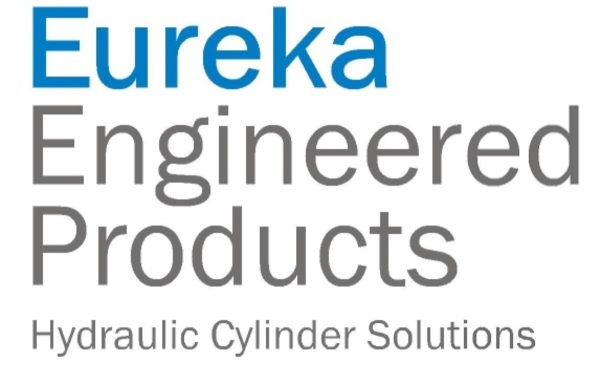 Eureka Engineered Products Ballarat logo
