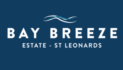 Bay Breeze Estate St Leonards
