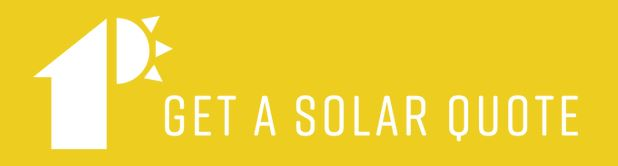 Get A Solar Quote Logo